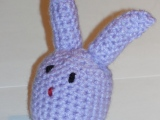 Le lapin dePâques